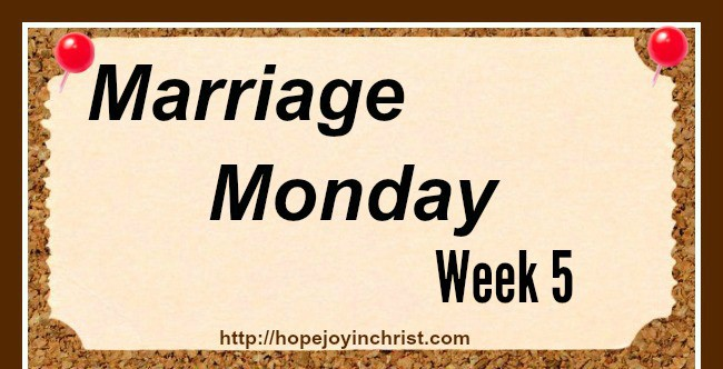 Marriage Monday Week 5 (Love does not Brag) [Biblical Marriage. Christian Marriage, Biblical Wifehood, Christian Wifehood, Marriage Tips]
