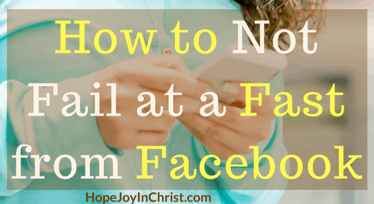 How to Not Fail at a Fast from Facebook - Powerful Strategic Prayer - Prayer and Fasting #Fasting #Fastingideas #Fastingscriptures #Fastingguide #fastingandprayer #FastingTips Prayer changes everything #prayHard #PrayerQuotes #PleaseGod#FacebookBreak
