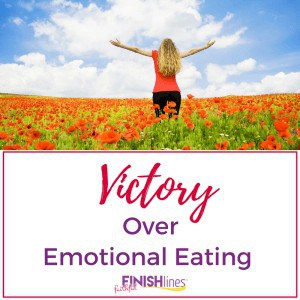 Victory-Over-Emotional-Eating Online Fitness and healthy eating program for women Faithful Finish Lines fb #Faithandfitnessmotivation #fitnessgoals #Fitnessmotivation #Fitnessquotes #Fitnessinspiration #FaithfulFinishLines #weightlossTips #Weightloss #HealthyandFitness