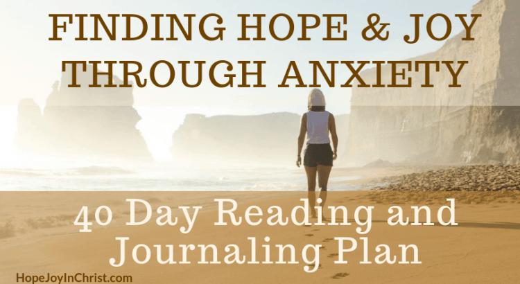 Finding Hope & Joy through Anxiety FB (1)