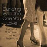 Dancing with the one You Love book