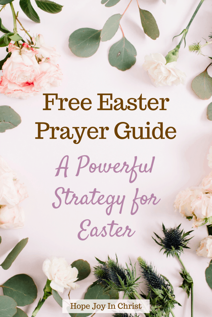 Free Easter Prayer Guide A Powerful Strategy for Easter FtImg, Prayer Points for Easter, Easter Prayer Guide, Easter Prayer Points, Prayer for Lent, Easter prayer blessings, Holy Week prayers, Short Easter prayers, Easter Prayer quotes