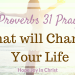 How to Effectively Pray Proverbs 31 and Change Your Life ftimg. Becoming a Proverbs 31 Woman or a Proverbs 31 Wife means we must be a Prayer Warrior. Proverbs 31 quotes #Proverbs31Woman #Proverbs31Prayer #StrategicPrayer #HopeJoyInChrist